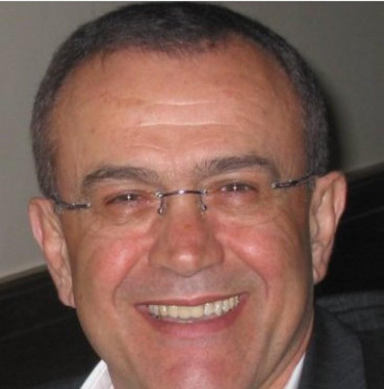 Ricci Carlo