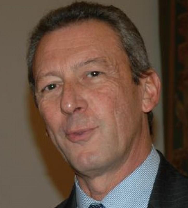 Bonifati Maurizio