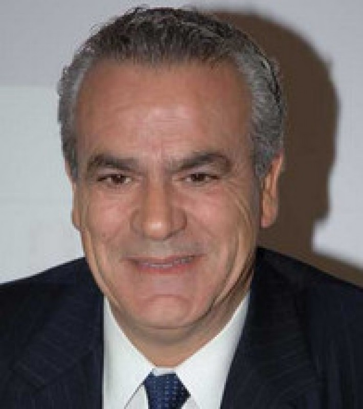 Romano Antonio