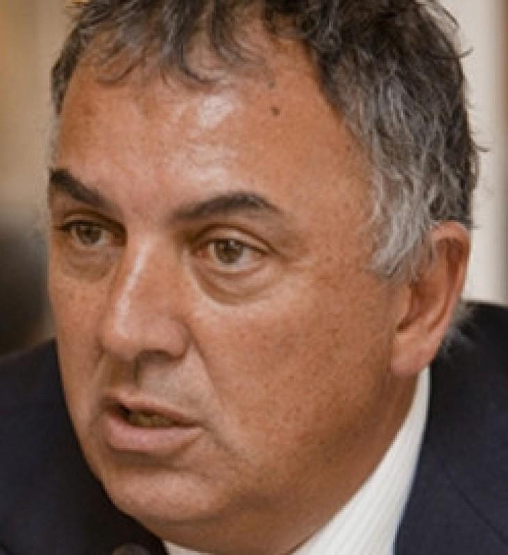 Alibrandi Claudio