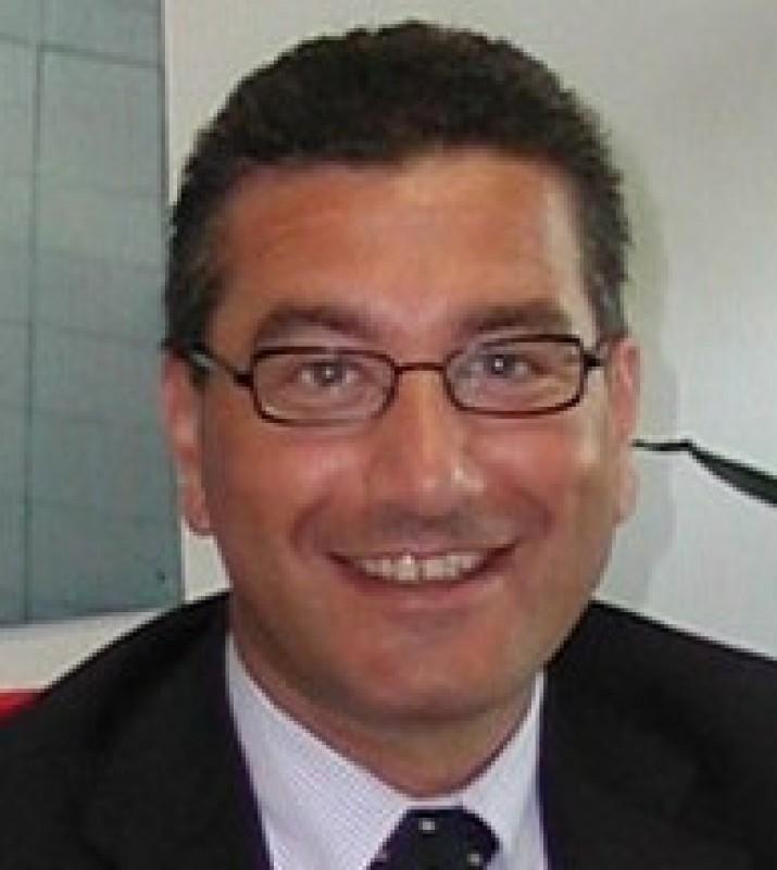 Palomba Paolo