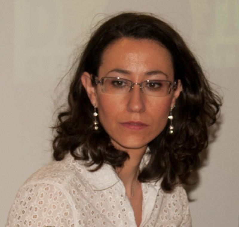 Bianchi Barbara
