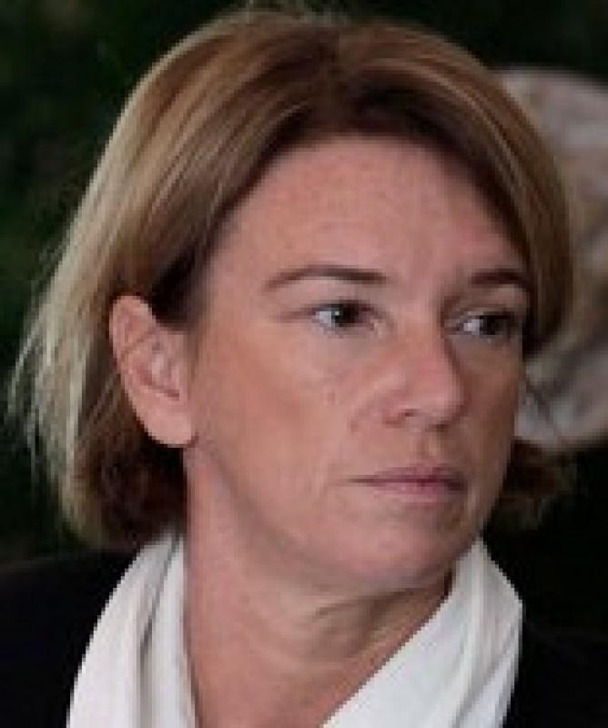 Lazzati Cristina
