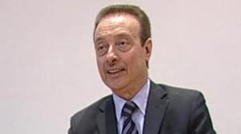 Verbena Alvaro