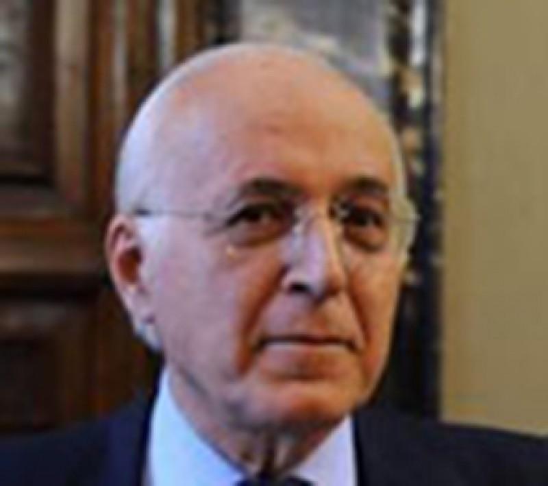 Vari Massimo