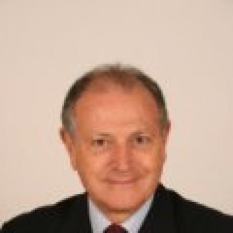 Bertoni Gian Carlo