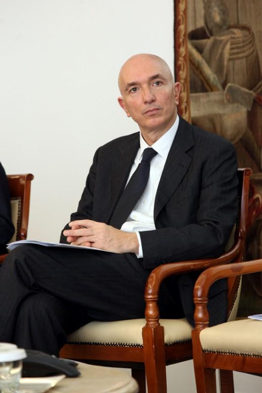 Quattrocchi Paolo