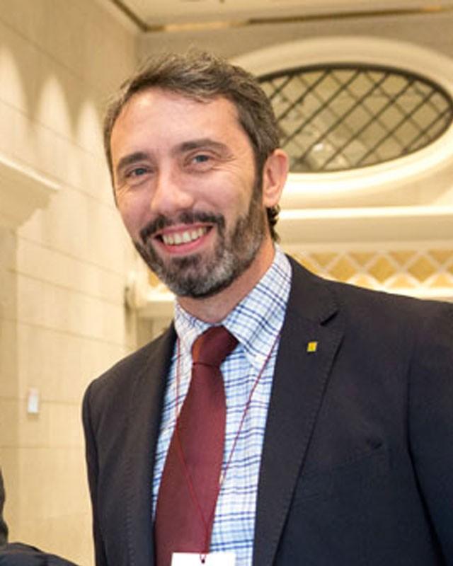Rossi Massimiliano