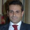 Rocco Luigi