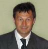 Arrigoni Angelo